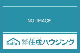 GW休業のお知らせ!