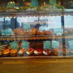 高槻市 地域くらし情報 美味しいパン屋さん発見!